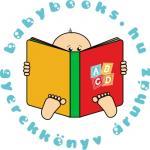 babybooks.hu