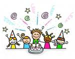 children-birthday-party-cartoon_2.jpg