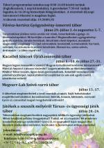 nyari_tabor_hirdetes02.jpg