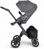 stokke-v6-xplory-stroller-black-melange-black-black-4.jpg