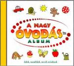termekn643-a_nagy_ovodas_album.jpg
